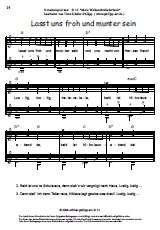 weihnachtslieder gitarre pdf