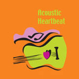 Acoustic Heartbeat